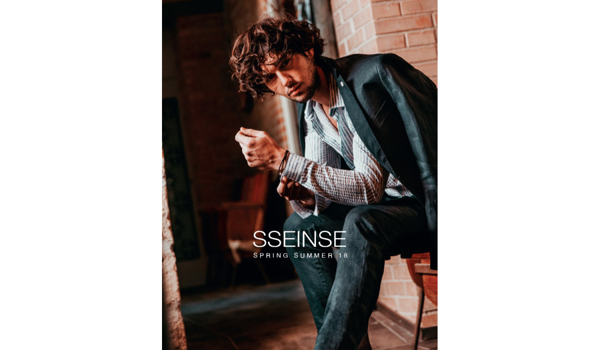sseinse-ss18-look-1